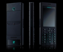 Mobiado Professional 3 ML Stealth
